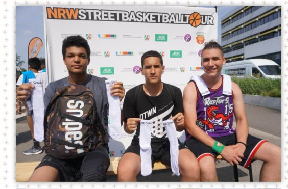 nrw basketball6